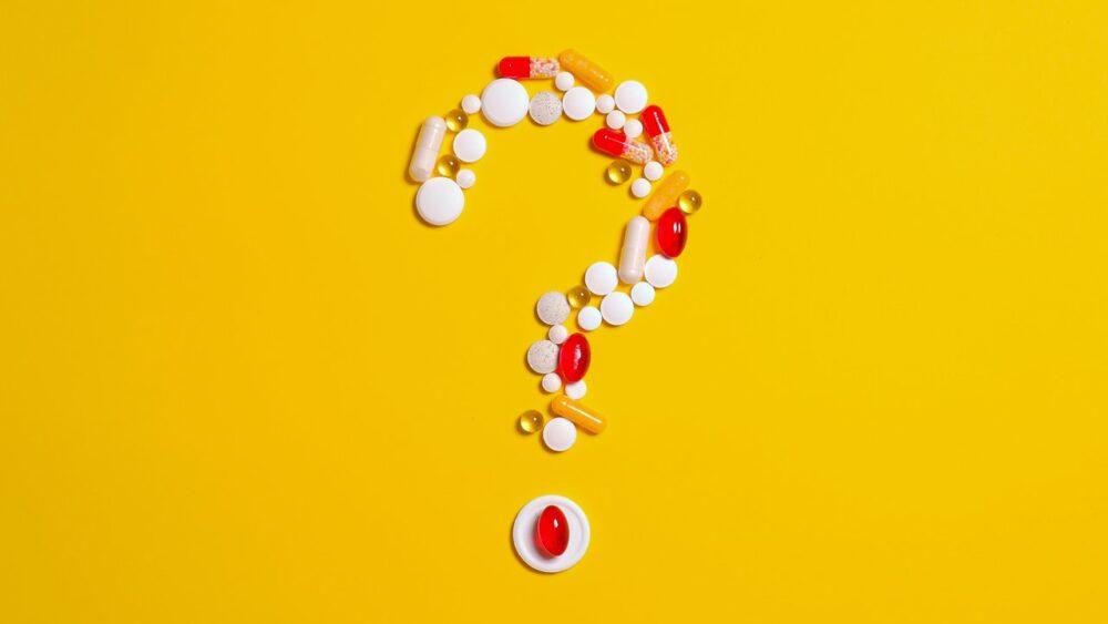 hipertenzija nuo vitaminų trūkumo)