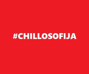 #chillosofija
