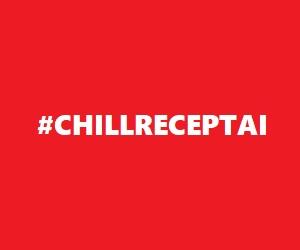 #chillreceptai